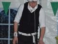 knockane-festival-2013-24