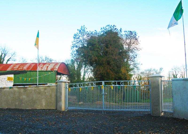 knockane-gaa-field