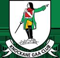 Knockane GAA Club